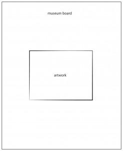 museum box-folder1