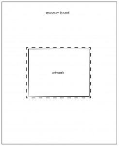 museum box-folder2