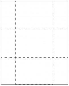 museum box-folder23