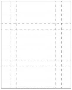 museum box-folder4